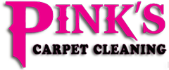 Pink's Carpet Cleaning